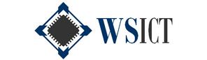 WS ICT Logo